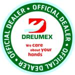 DREUMEX_logo_150