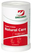 Dreumex_Natural_Care_1.5l_sm
