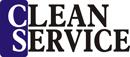 Clean Service