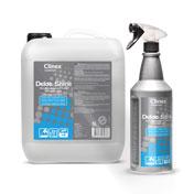 cleanservice_clinex_delos_shine_sm
