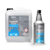cleanservice_clinex_destoner_sm