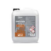 cleanservice_clinex_dhs_sm