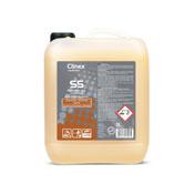 cleanservice_clinex_s5_sm