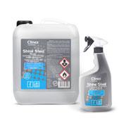 cleanservice_clinex_shine_steel_sm