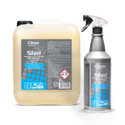 cleanservice_clinex_steel_sm