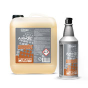 cleanservice_clinexanti_oil_sm