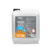 cleanservice_dishine_sm