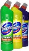 cleanservice_domestos_wc_0,7l