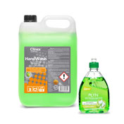 cleanservice_handwash_sm