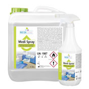cleanservice_medi-spray_sm