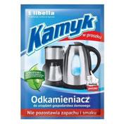 cleanservice_odkamieniacz_do_czajnikow_40g_sm