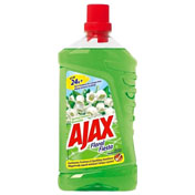 cleanservice_plyn_ajax_1l_sm