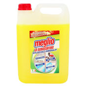 cleanservice_plyn_meglio_5l_sm