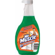 cleanservice_plyn_mrmuscle_500ml_zapas_sm
