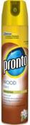 cleanservice_spray_pronto_meble_250_sm