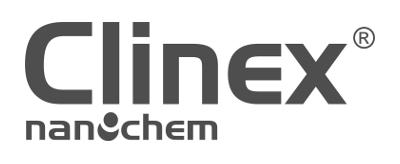 clinex_logo