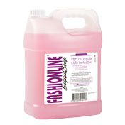 cleanservice_Fashionline_pink_5l_sm