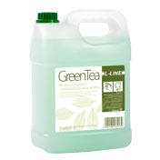 cleanservice_L-Line_green-tea_5l_sm