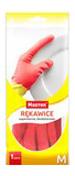 cleanservice_master_rekawice_gumowe