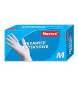 cleanservice_master_rekawice_lateks
