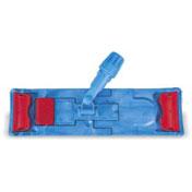 cleanservice_stelaz_klips_magnes_40cm