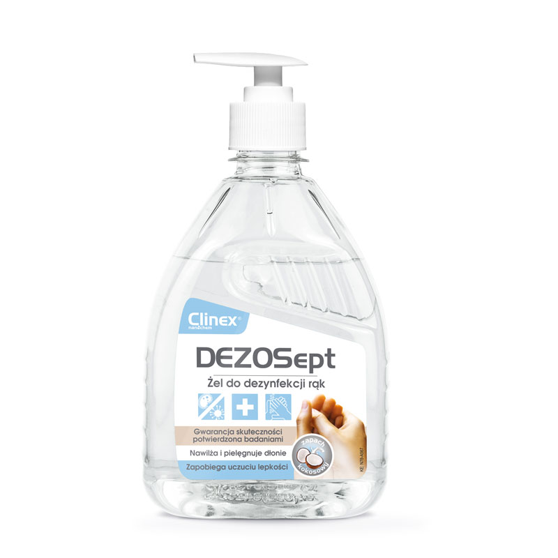 77-018-dezosept-pump